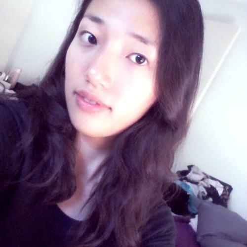 Grace Kim 33's avatar