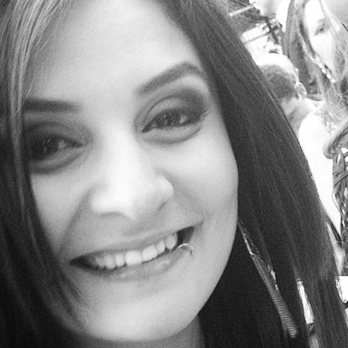 Ana_Carolina's avatar