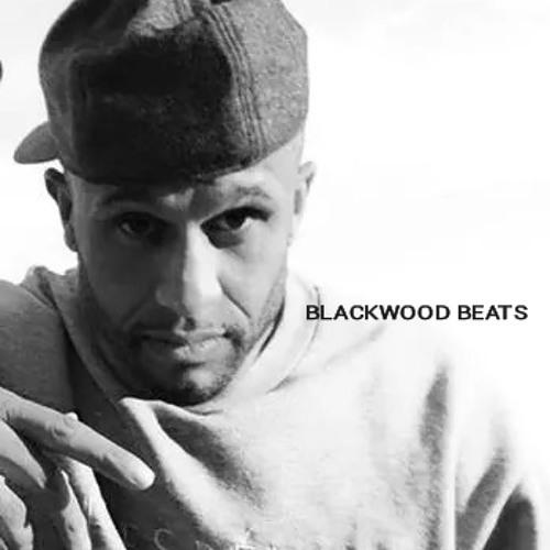 blackwood_beats's avatar