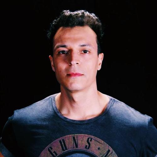 Claudio J.'s avatar