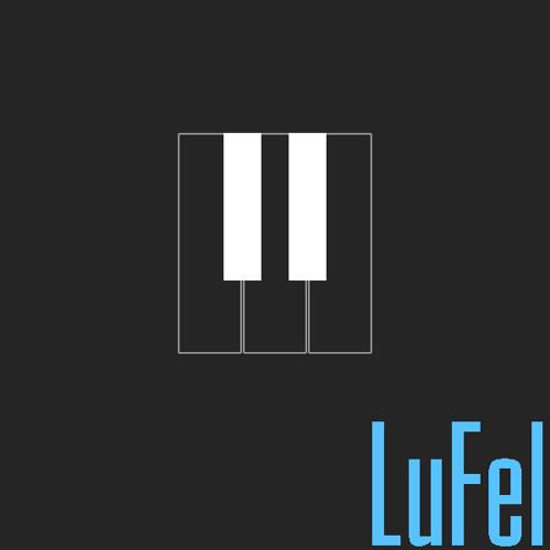 LuFel's avatar