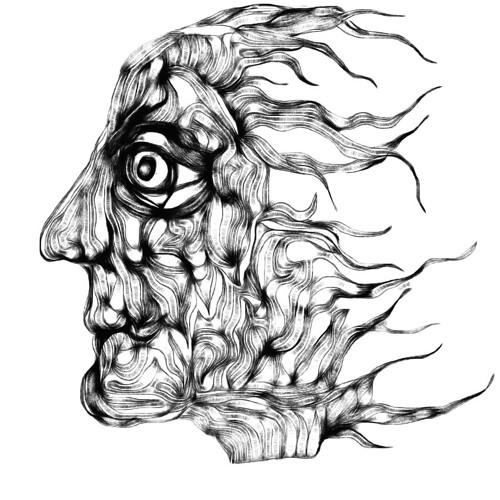 Tusko's avatar