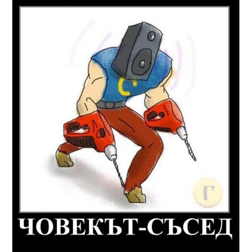 Dmxadi33's avatar