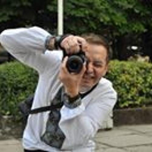 Yuriy Hoshko's avatar