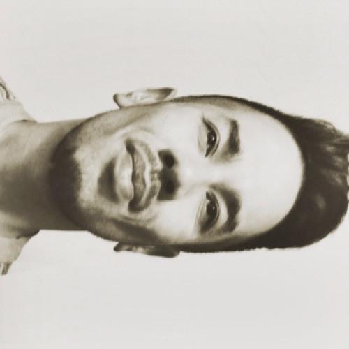 RCHD_CGXA's avatar