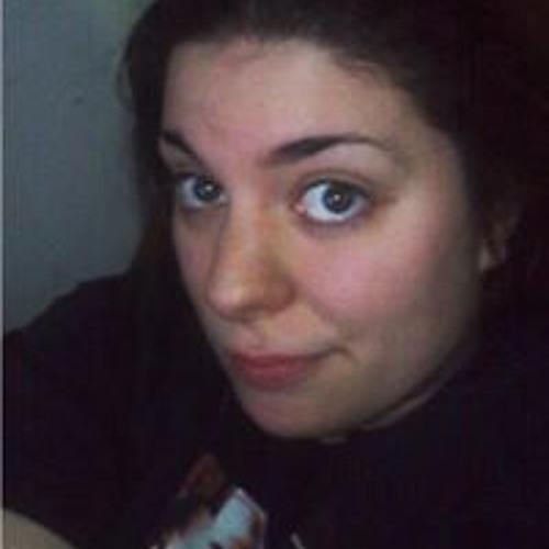 Crystal Hughes 10's avatar