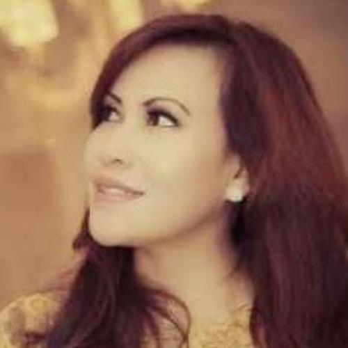 Desi Damayanti Skincare's avatar