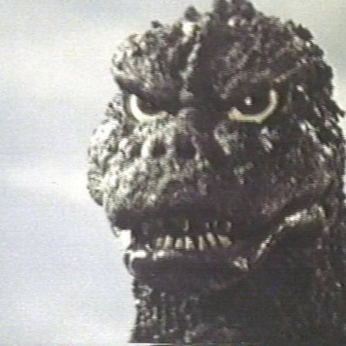 damo.'s avatar