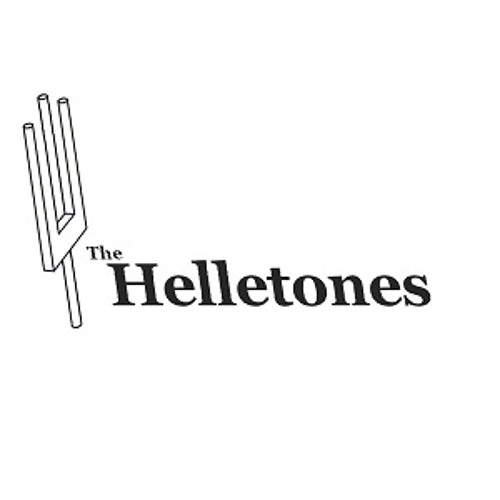The Helletones's avatar
