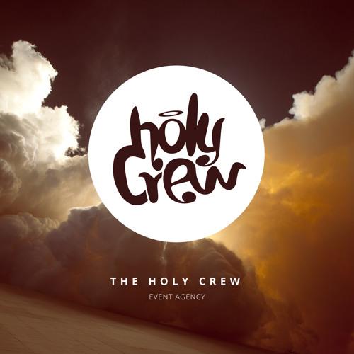 The Holy Crew's avatar