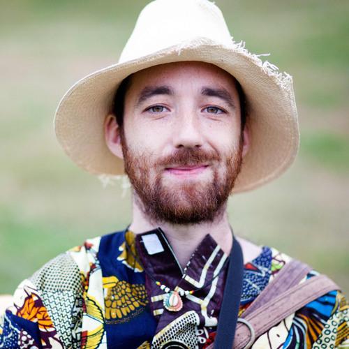 Nick Morrison's avatar