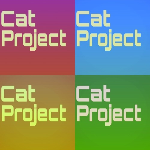 Cat Project's avatar