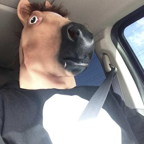 P O L I V E R's avatar