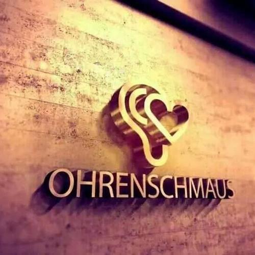 OHRENSCHMAUS's avatar