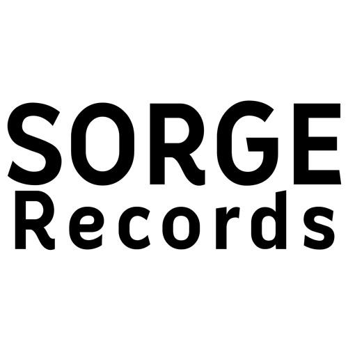 SORGE RECORDS's avatar