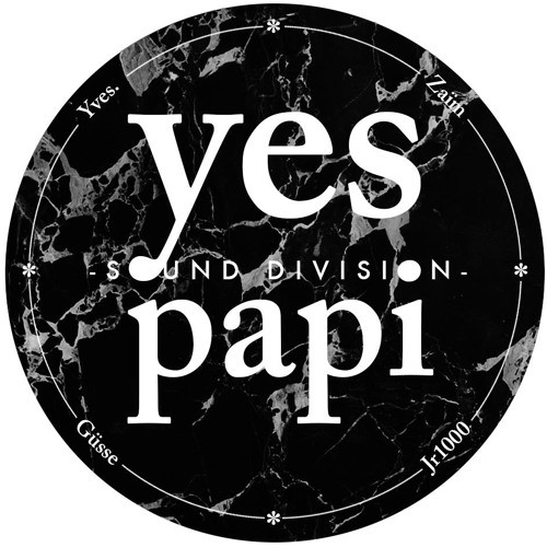 YES PAPI's avatar