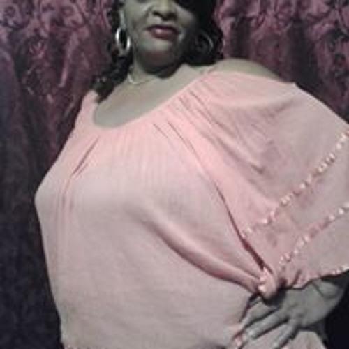 Gladys Weeks's avatar