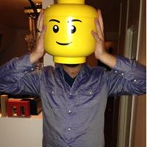 BoGeyMaN's avatar