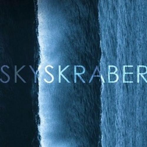 Skyskraber's avatar