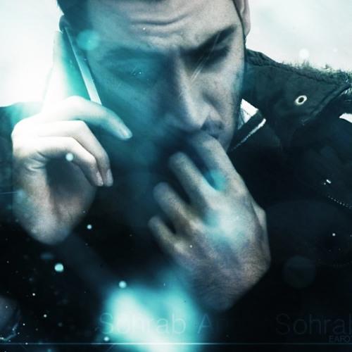 DJ-SRB's avatar