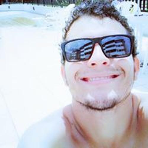 Jhony Silva 24's avatar