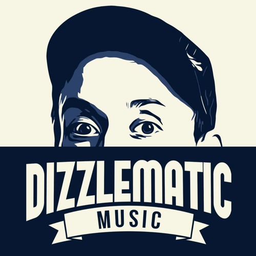 Foto de Dj Dizzlematic