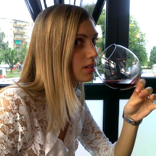 Jana Gaertner's avatar