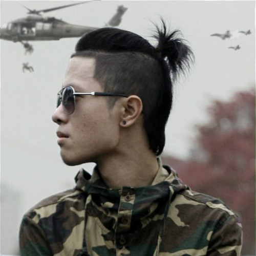 Còm Sama's avatar