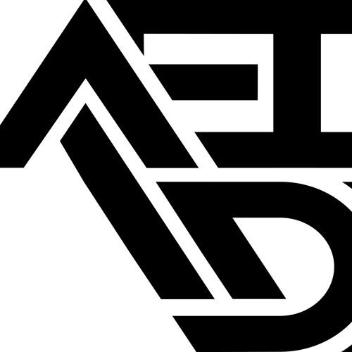 Aeden Digital's avatar