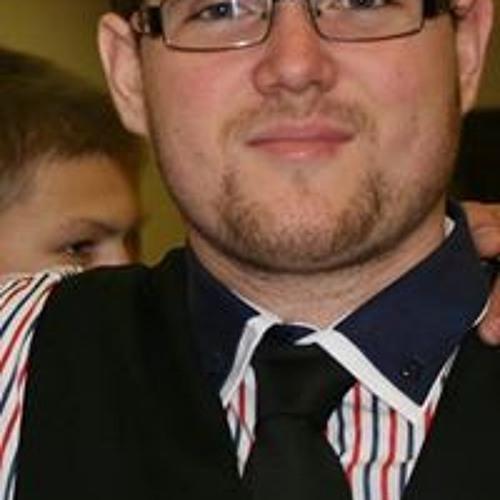 Attila Trencsányi's avatar