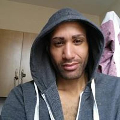 Darren St Hill's avatar