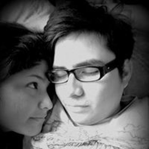 Jonathan Vivas Lopez's avatar