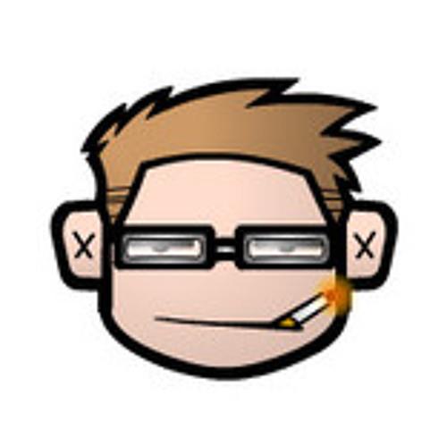 SUGI(meganee)'s avatar