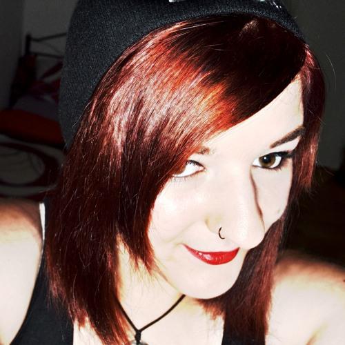 Andreaaa Hauber's avatar