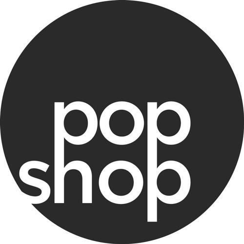 PopshopAgency's avatar