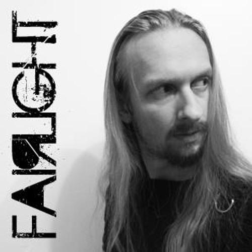 Sylvain Martel // Fairlight's avatar