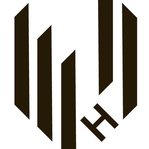 Hypercolour's avatar