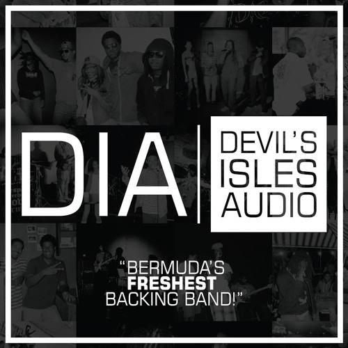 D.I.A. Band's avatar