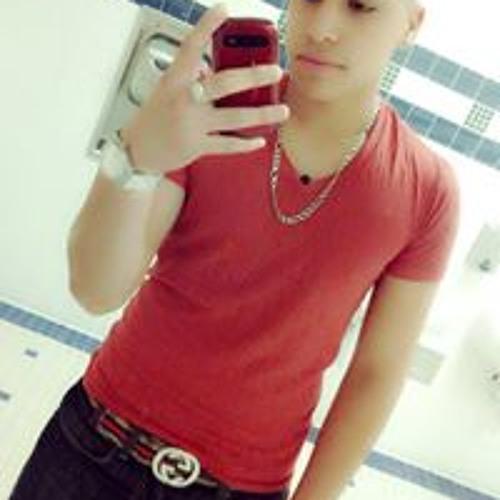 Daniel Bocanegra 5's avatar