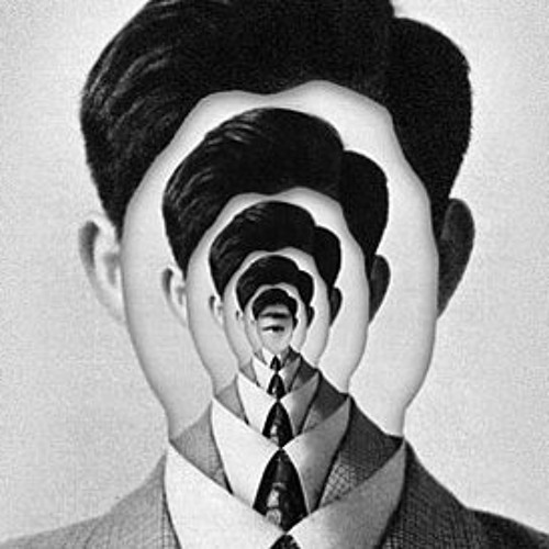 Jean Bacchus's avatar