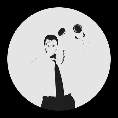 Chris Santos's avatar