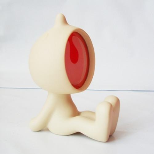 RPK.'s avatar