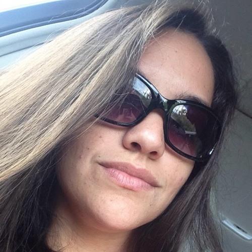 naylasjournal's avatar
