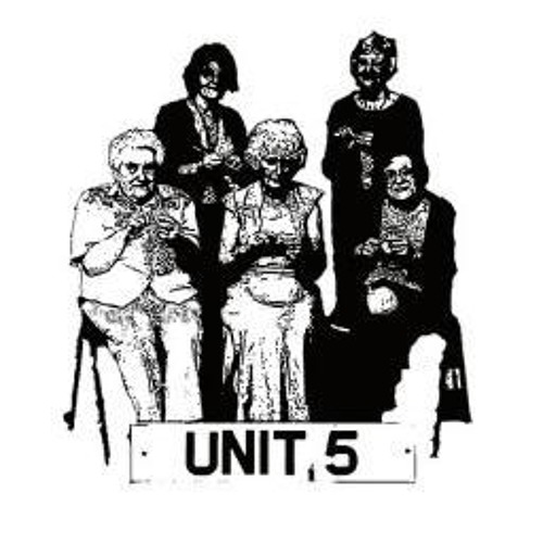 TheUnit5's avatar