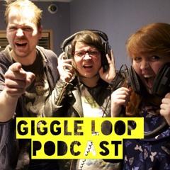 Giggle Loop