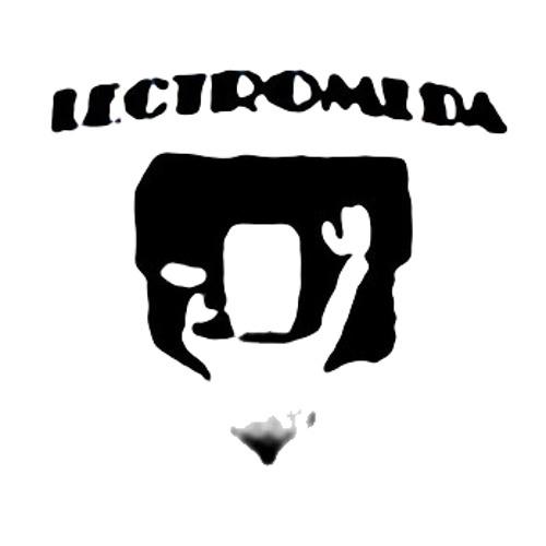 Lectromeda's avatar