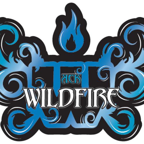 KcK Wildfire's avatar