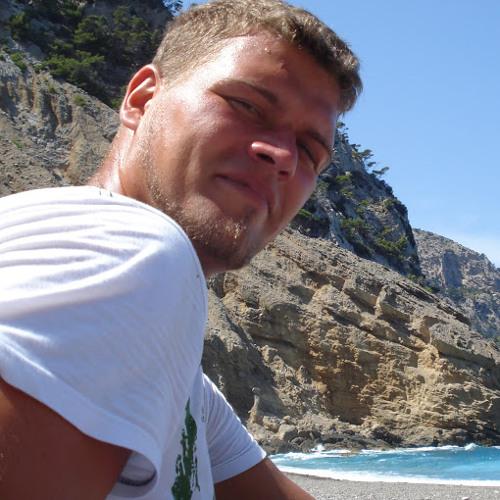 Dannyfidimann's avatar