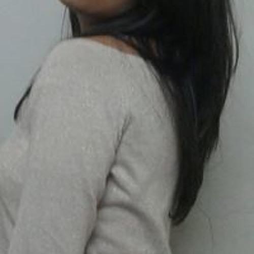 Merna Samy 8's avatar