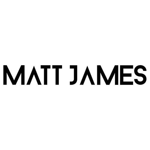 TheMattJames's avatar